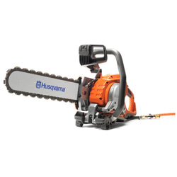 Husqvarna K6500 Chain Saw