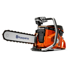 Husqvarna K970 Chain Saw