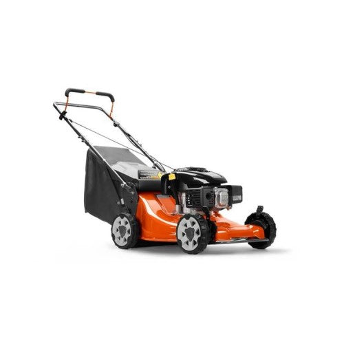 Husqvarna L421P Commercial Walk Lawnmower