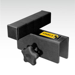 Stabila Laser Receiver Mount for Batter Boards and Forms