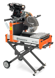 Husqvarna MS 360G Masonry Saw