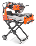 Husqvarna MS 360 Masonry Saw (9109797317)