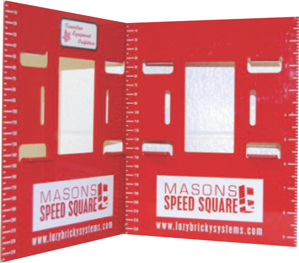 CEO Mason Speed Square (9154219653)