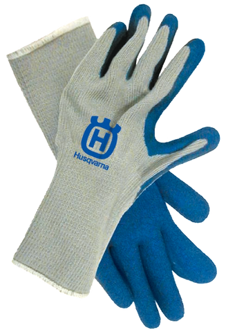 Husqvarna Master Grip Gloves
