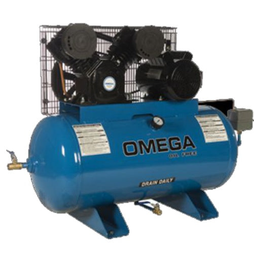 Copy of Oil Free Compressors (6064524296352)