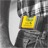 Stabila Pocket Level PRO Magnetic