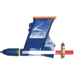 Quikpoint 3000 Drill Mate (7411329797)