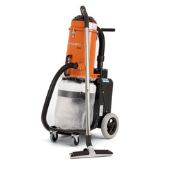 Husqvarna S 13 Dust Collector (1356409241636)