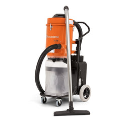 Husqvarna S 26 Dust Extractor (1356413763620)