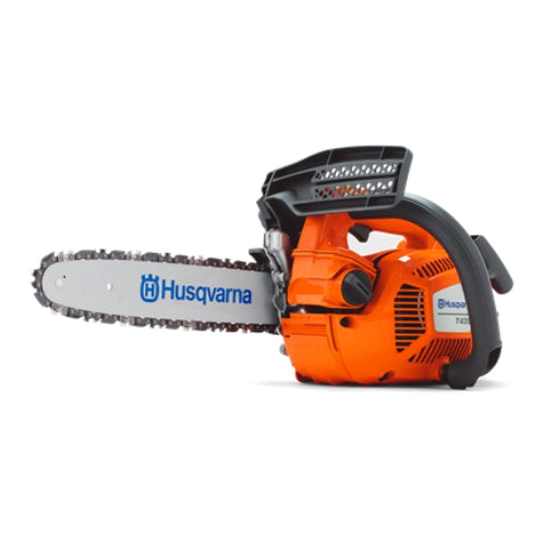 Husqvarna T435 Tree Care Chainsaw