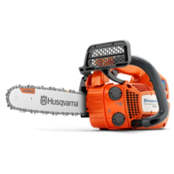"Husqvarna T525 12"" Tree Care Chainsaw (1215421743140)"