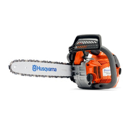 Husqvarna T540 XP® Tree Care Chainsaw
