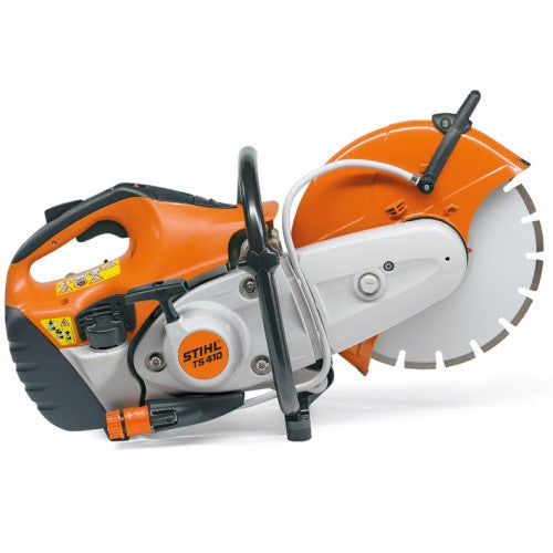 STIHL TS 410 Cut-off Machine (5705414901920)