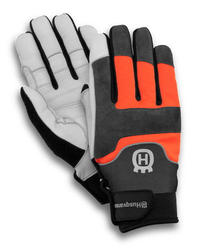 Technical Saw Protective Glove