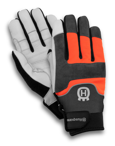 Husqvarna Technical Saw Protective Glove