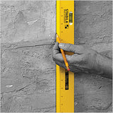 Stabila Type 80A-2 Measuring Sticks (7661594885)
