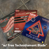 Special - CEO Matt's Choice Premium Diamond Blade (5982976573600)