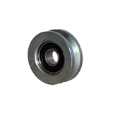 Arbortech Tension Pulley and Bearing (4491573166211)