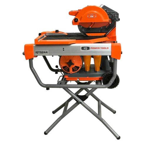 iQTS244 Dry-Cut Tile Saw (6024417771680)