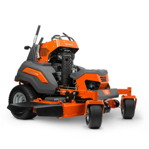 Husqvarna  V500 Series Stand-on Mower