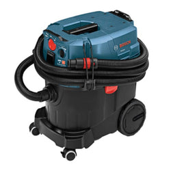 BOSCH VAC090AH 9-Gallon Dust Extractor (938310991908)