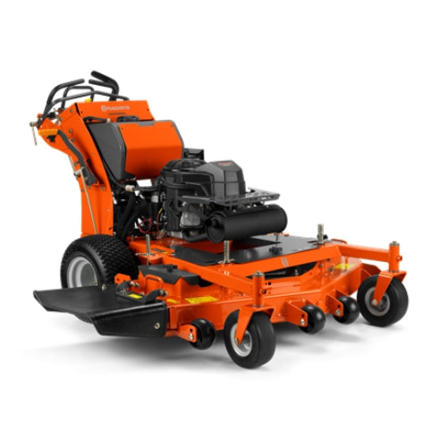 Husqvarna W500 Series Walk Behind Mower (7430399493)
