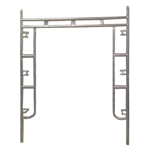 CEO Scaffold Arch Frame