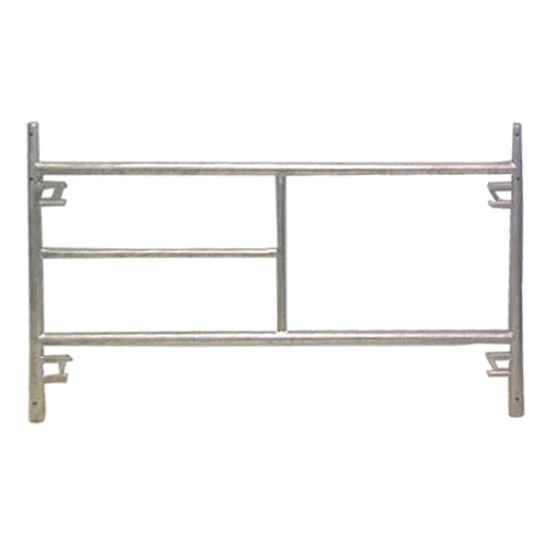 CEO Scaffold Access Frame (7780114949)