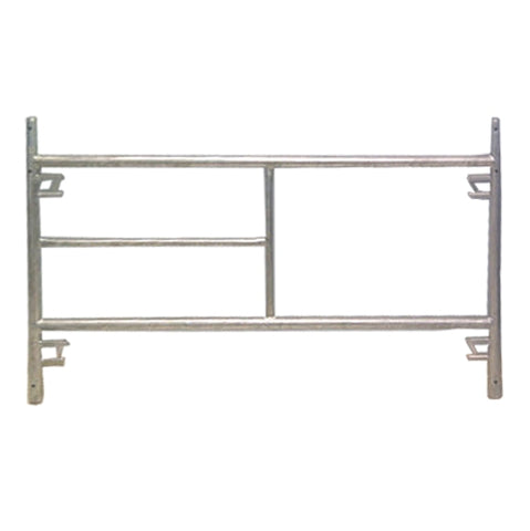 CEO Scaffold Access Frame