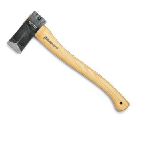 Husqvarna Small Splitting Axe (562472058916)