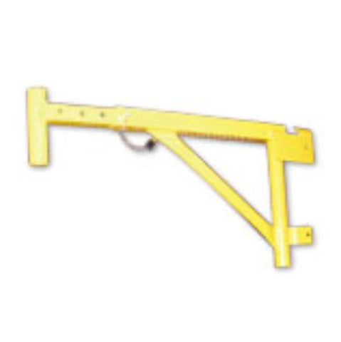 CEO Scaffold Adjustable Brackets