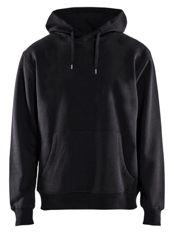 Blaklader 3449-1048 Hooded Sweatshirt (596299153444)
