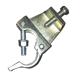 CEO Tube & Clamp Rigid Beam Clamp (7800221253)