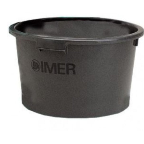 IMER 5 Pack of Buckets for Mix All 60 (4162469527683)