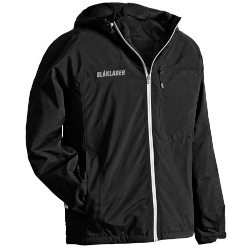 CLEARANCE - Blaklader 4809-1986 Wind & Water Jacket (1382687834148)
