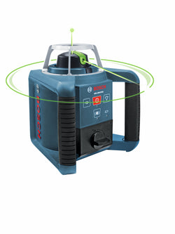Rotary Laser (969625862180)