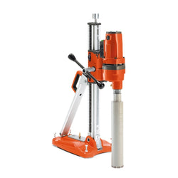 Husqvarna DMS 180 Large Motor Core Drill Kits