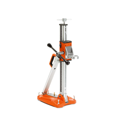 Husqvarna DS 150 Small  Drill Stand (1348983881764)