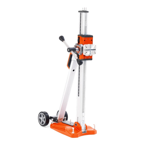 Husqvarna DS 250 Small  Drill Stand (1348979261476)