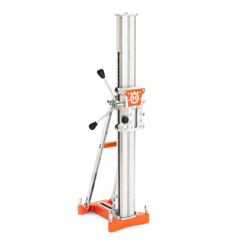 Husqvarna DS 900 Large Drill Stand (1348962385956)