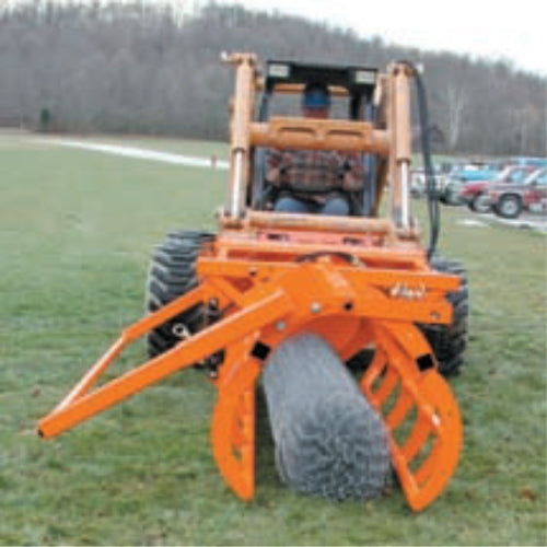 Ezg 8 Fence Hog 24 Fh08 24 Canadian Equipment Outfitters