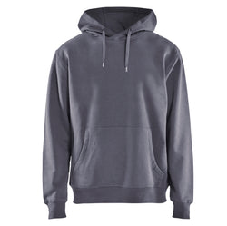 Blaklader 3449-1048 Hooded Sweatshirt