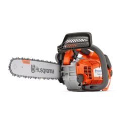 "Copy of Husqvarna T540 XP® 16"" Tree Care Chainsaw (5829071601824)"
