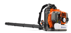 HUSQVARNA 350BT Backpack Blower (8264037061)