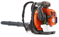 HUSQVARNA 570BTS Backpack Blower (8263882117)