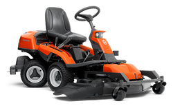 CLEARANCE - Husqvarna R 322T AWD Riding Mower