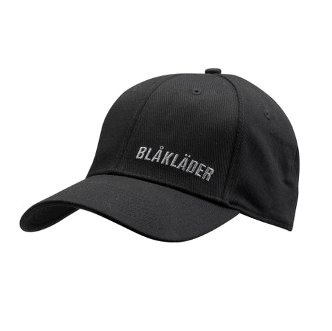Blaklader 2058-1372 Flex Fit Baseball Cap (1384981561380)