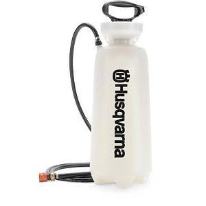 Pressurized Water Tank 13.3 litres capacity