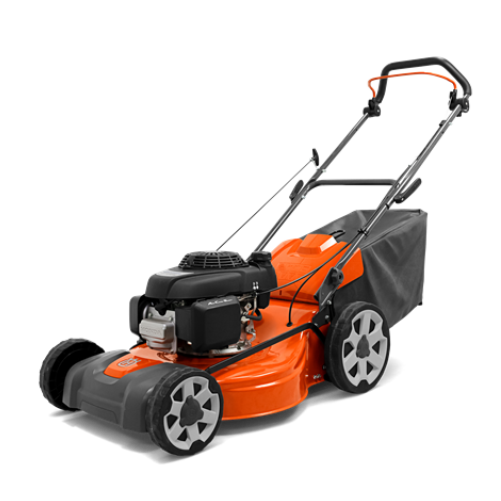 "Husqvarna L221P  21"" Lawnmower (4700377809027)"