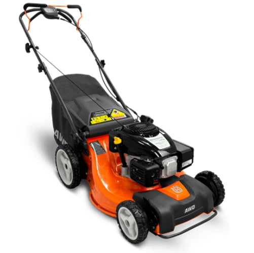Husqvarna L321AH Lawnmower